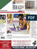 Sewickley Herald 081816 (1)