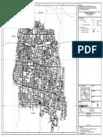 4Rencana Jaringan Jalan.pdf