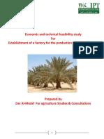 Dates Naif Project