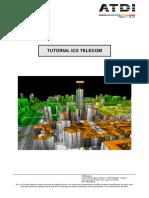 Tutorial ATDI