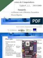 GSM_UMTS