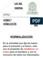 01 NORMALIZACION UDEA