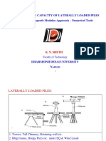 KNS-LPILE_THEORETICAL FORMULATION.pdf