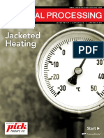 pickheaters_jacketed_heating_special_report.pdf