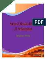 05 - Kemahiran Menulis.pdf