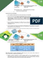 Anexos Evaluación - 358029