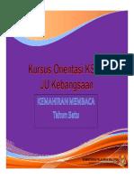 04 - Kemahiran Membaca .pdf