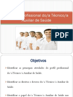 pptufcd6558atividadeprofissionaldotcnicoauxiliardesade-161224112208