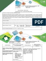 Evaluación inicial - 358029.pdf
