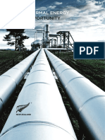 nzs-geothermal-opportunity.pdf