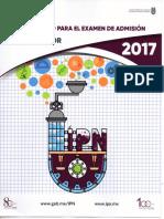 COMPLEMENTO IPN GUIA.pdf | Metáfora | Coma