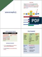 PARCIAL GESTION DE TRANSPORTE.pdf