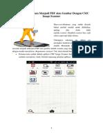 Cara-Scan-Dokumen-Menjadi-PDF-atau-Gambar-Dengan-CMC-Image-Scanner.pdf
