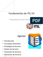 Fundamentos de ITIL - Entel v1.3 - versión impresión.pdf