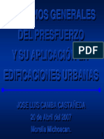 Jose Luis Camba Castañeda_PRESFUERZO.pdf