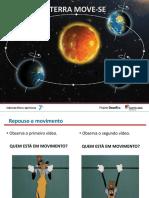 movimentos e forças.pdf