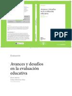 Avances_y_desafios_en_la_evaluacion_educativa.pdf