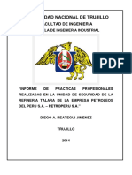 INFORME PRACTICAS UNT.pdf