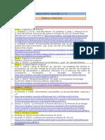 Bibliografia Teorico y Practicos Unidades 1, 2 y 3 - Completa
