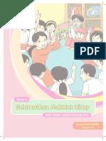 Buku Pegangan Guru SD Kelas 6 Tema 1 Selamatkan Makhluk Hidup-www.matematohir.wordpress.com(1).pdf