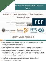 AC_tema1_lecc_3.pdf