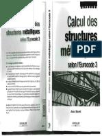 Calcul des structures métalliques.pdf