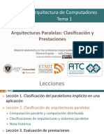 AC_tema1_lecc_2.pdf