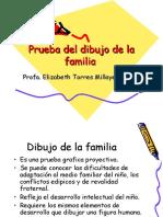 Familia Ppt