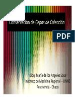 857092872.Conservacion de Cepas 2012