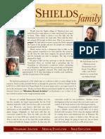 feb 2017 pdf