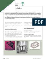 PODOMETRO CLASICO.pdf