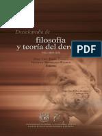 portada inferencias.pdf