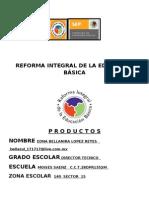 diplomado_I_bella
