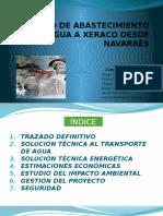 Grupo1B-Presentacion2_Final.pptx