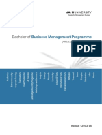 BBM-Manual-2013-16