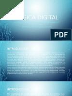 Lógica Digital