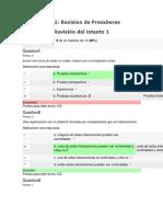 183926752-Act-1-Revision-de-Presaberes-pdf.pdf