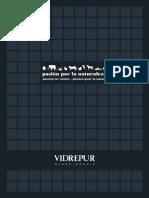 CatVid.pdf