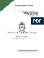 alumbrado publico unal.pdf