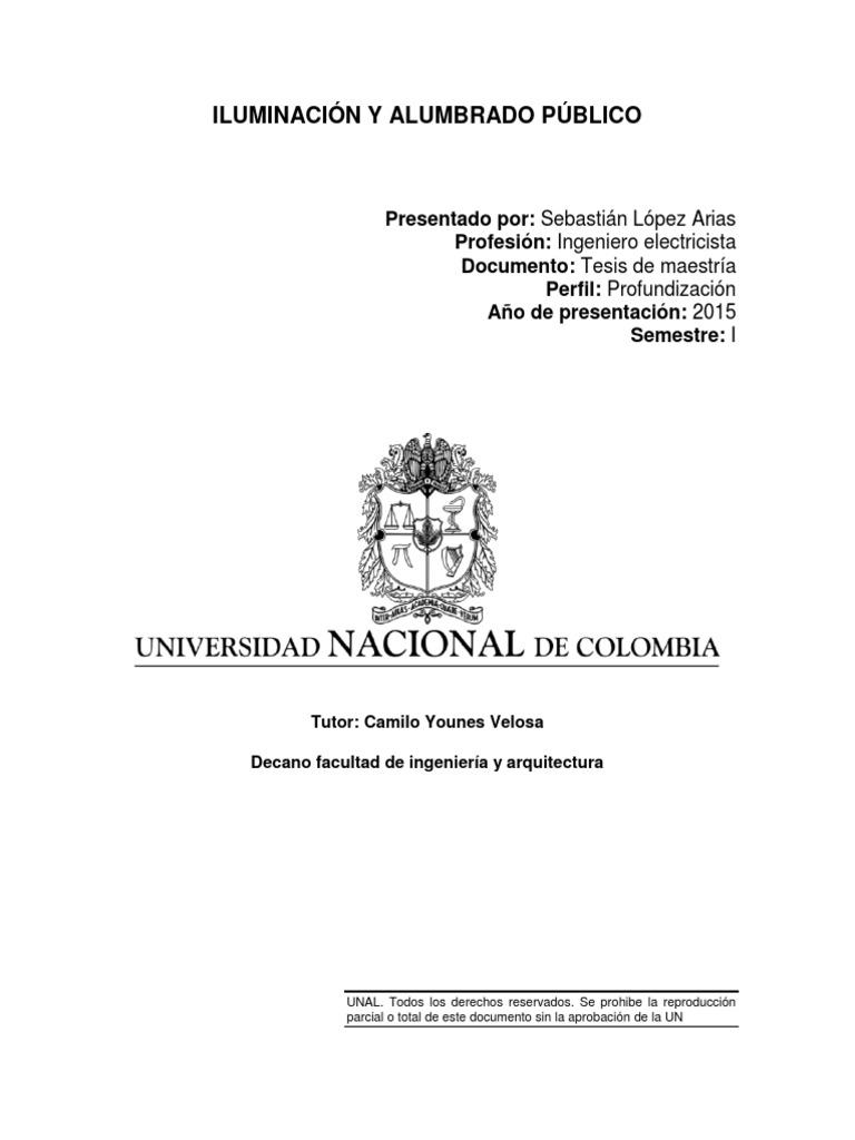 8dd38431a903 alumbrado publico unal.pdf