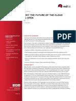 En Rhc Why Future Cloud Open 10781697