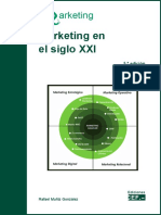 MARKETING EN EL SIGLO XXI.pdf