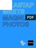 #AAVV - IdeasTap meets Magnum Photos.pdf