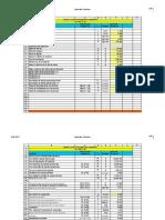 Analisis sismico de un deposito CIRCULAR (1).xls