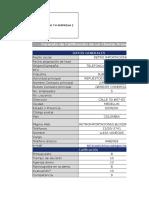 Formato Calificación de Lead (EVALUACION)
