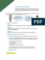 Fasciculo II Compromisos Para La Gestión de La Ie-parte b