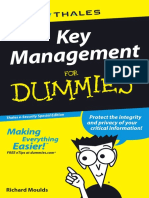 Key-Management-for-Dummies.pdf