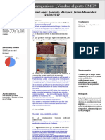 plantillaposterA3_transgenicos.ppt