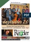 River Cities' Reader #929