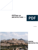 283806947 History of Architecture 1